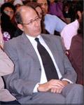 Yehia Yassin